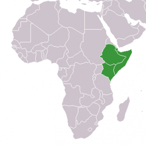 Food for the hungry notes success of defecation free zones horn of africa map public domain image lexicon at the english wikipedia project gumiabroncs Choice Image