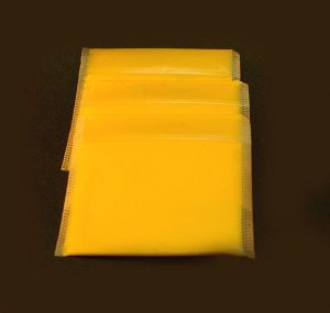 American cheese slices Image/Steve Spring