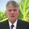 Rev Franklin Graham