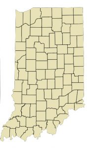 Indiana counties/Cool10191
