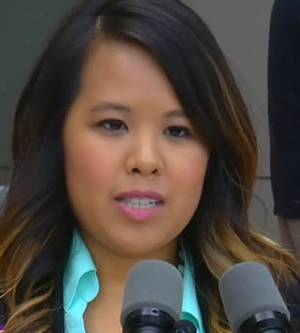 Nina Pham Image/Video Screen Shot