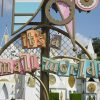 Disneyland-It's a small world Image/Jonnyboyca