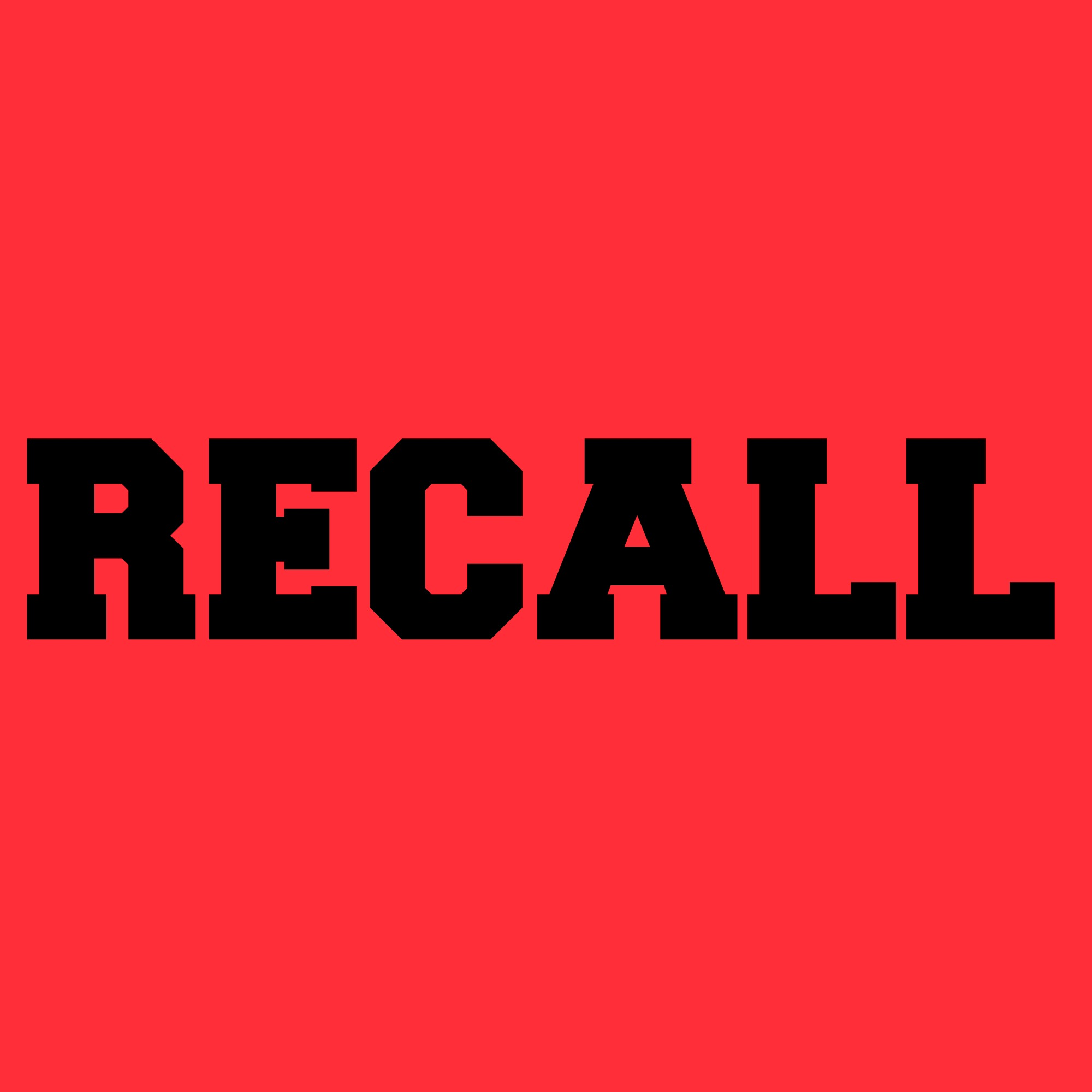Linezolid injection recalled due to mold contamination