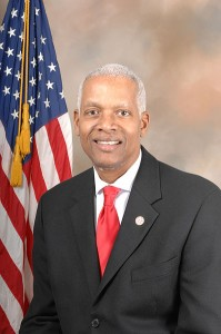 Hank-Johnson