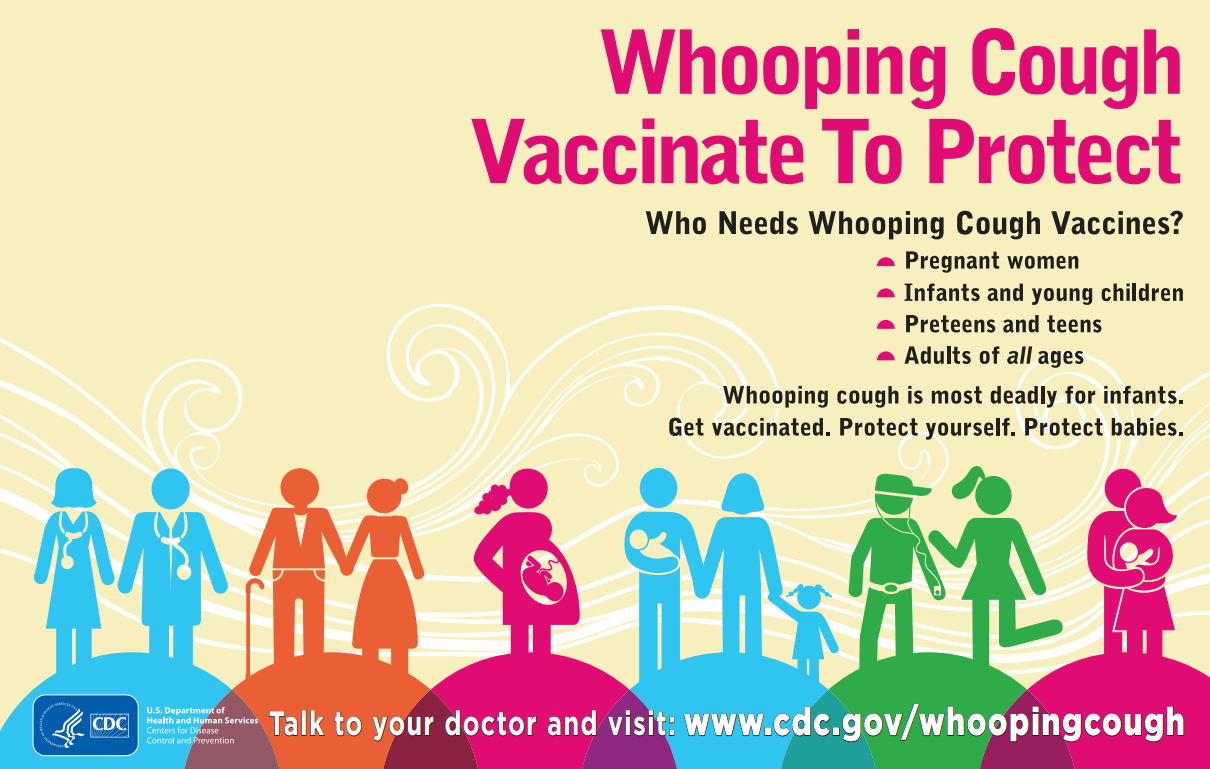 whooping couph Whooping cough is a potentially serious disease that may start out like a regular cold it can affect people of all ages and can be dangerous for you and your family.