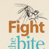 Fight the Bite/Hawaii Dept of Health (cropped)