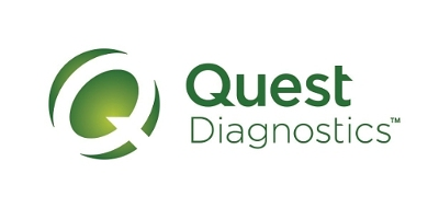 Image/Quest Diagnostics