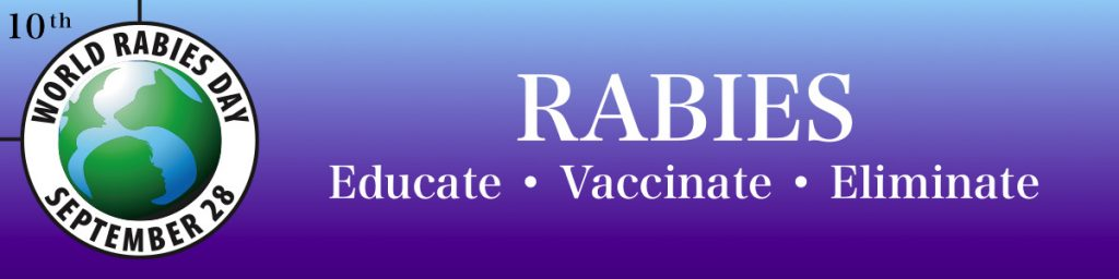 world-rabies-day