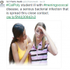 Image/Cal Poly Twitter