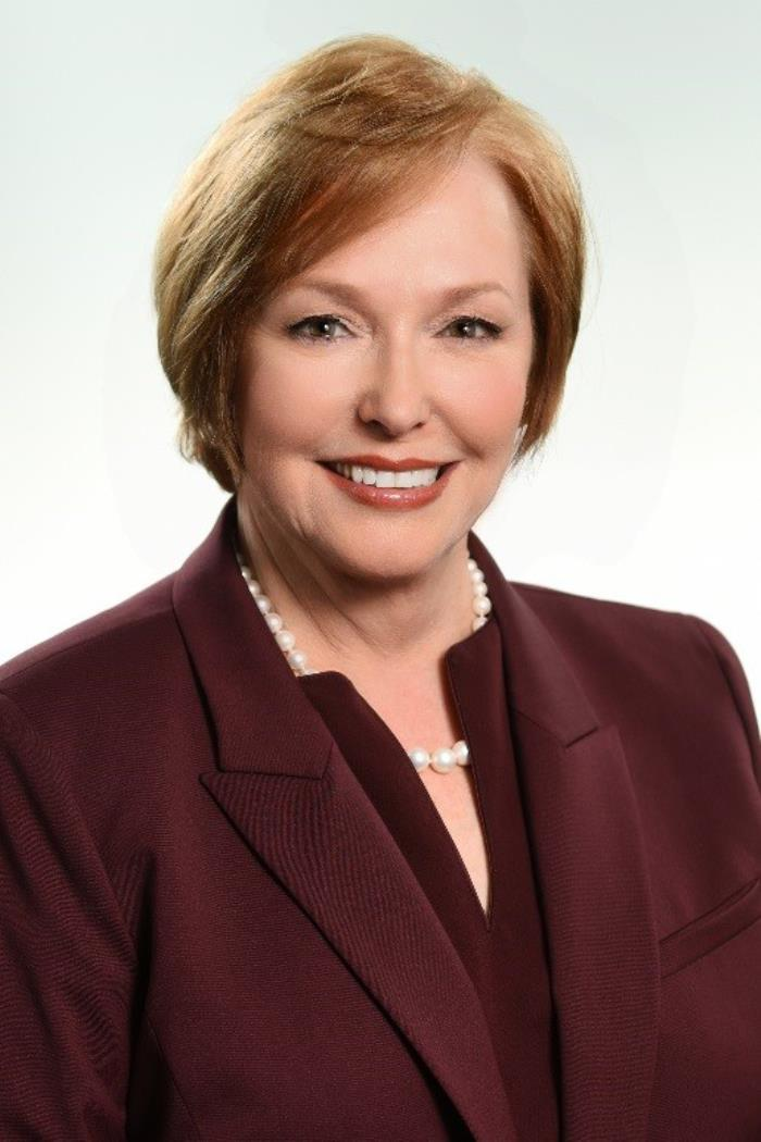 Brenda Fitzgerald, MD was appointed as the 17th Director of the Centers for Disease Control and Prevention, and as the Administrator of the Agency for Toxic Substances and Disease Registry on July 7, 2017. Image/CDC