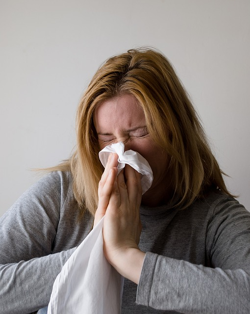 Flu season: Manufacturers say they have 'sufficient' Tamiflu, Relenza - Outbreak News Today