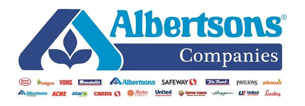 Image/Albertsons press release