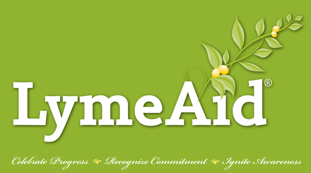 Image/Bay Area Lyme Foundation (cropped)