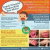 Image/Malaysia Ministry of Health