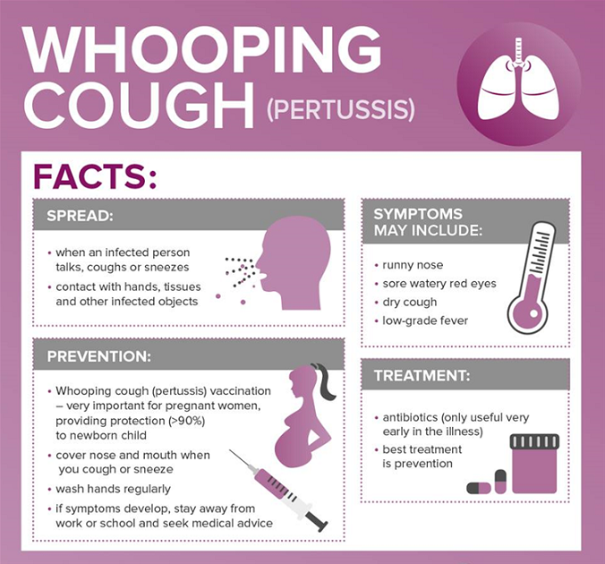 Pertussis Outbreak Reported In Waco Tx Area Outbreak