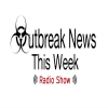 Outbreak News Radio logo
