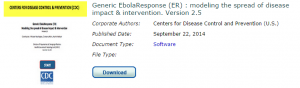EbolaResponse/CDC