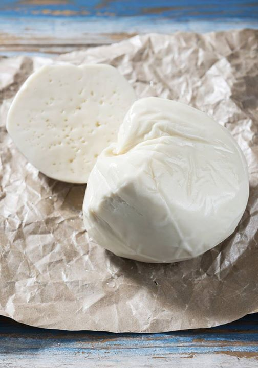 Soft cheese/Tulare County Public Health Department