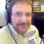 Dr. Vincent Racaniello