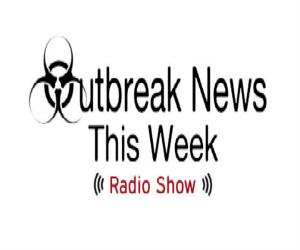 outbreak-square