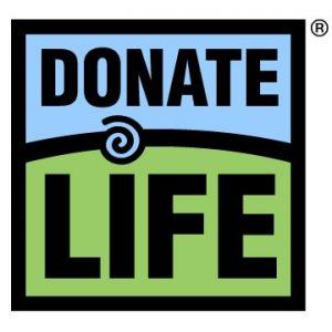 Image/Donate Life America
