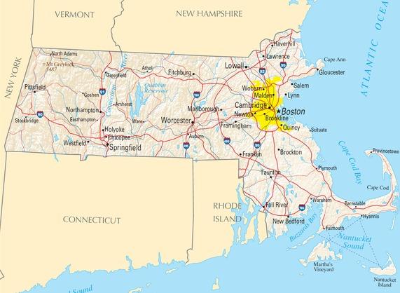 Massachusetts/National Atlas
