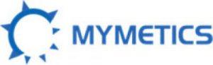 Image/MYMETICS CORPORATION