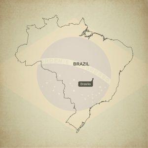 Image/onestopmap
