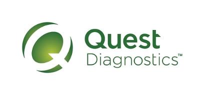 Image/Quest Diagnostics