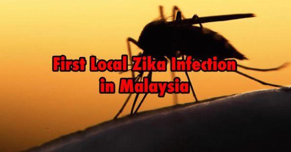 Image/Kementerian Kesihatan Malaysia (KKM)