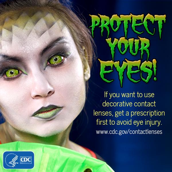 Image/CDC