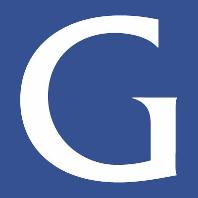 Image/SUNY Geneseo Twitter page