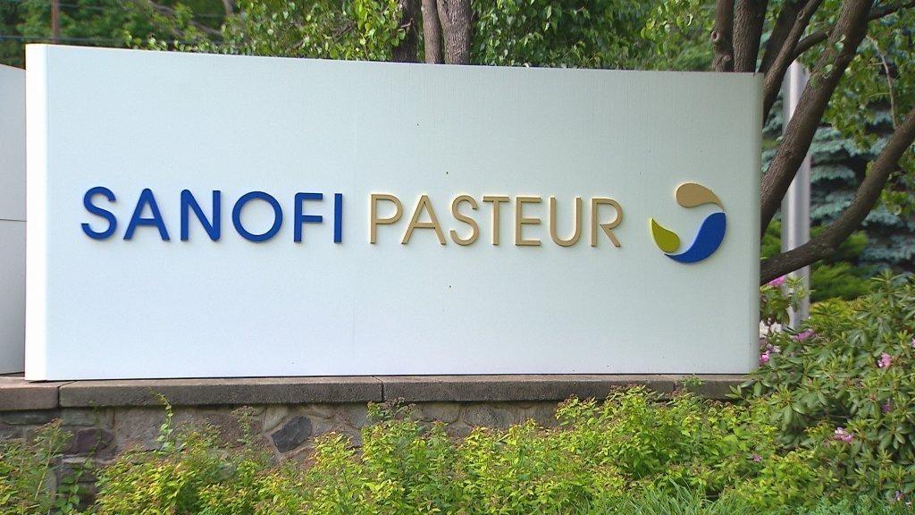 Image/Sanofi Pasteur
