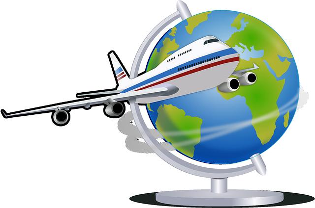 Image/pixabay