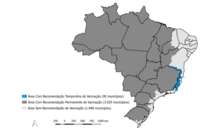 Image/ Ministério da Saúde