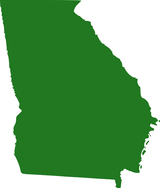 Georgia Image/Clker-Free-Vector-Images