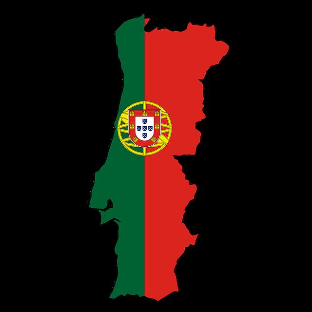 Portugal Image/Elionas via pixabay