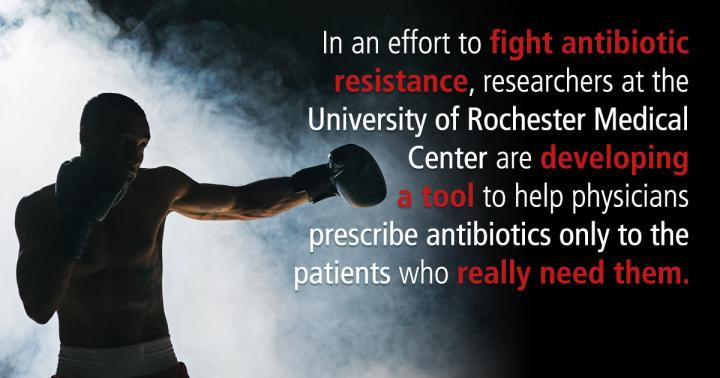 Image/University of Rochester Medical Center