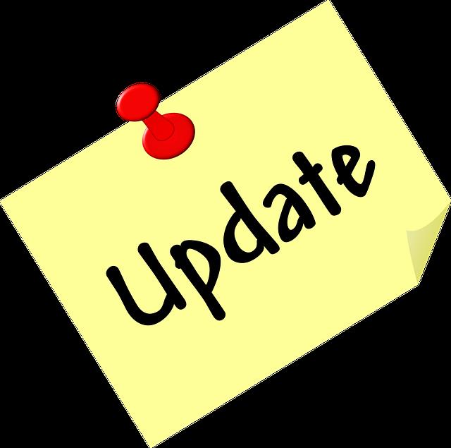 Image/OpenClipart-Vectors via pixabay