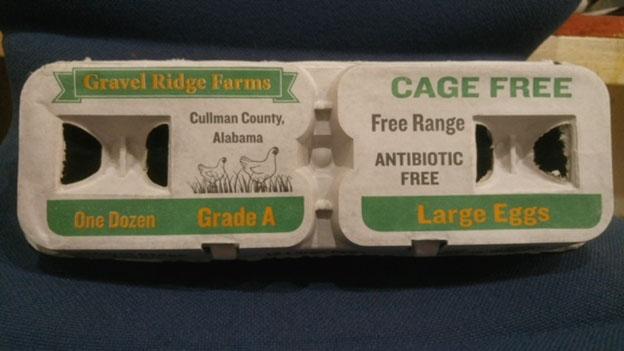 Image/FDA