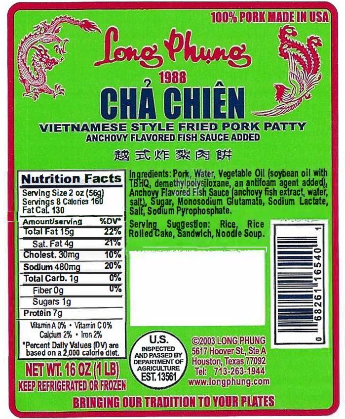 Cha-Chien