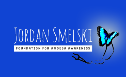Jordan Smelski Foundation for Amoeba Awareness