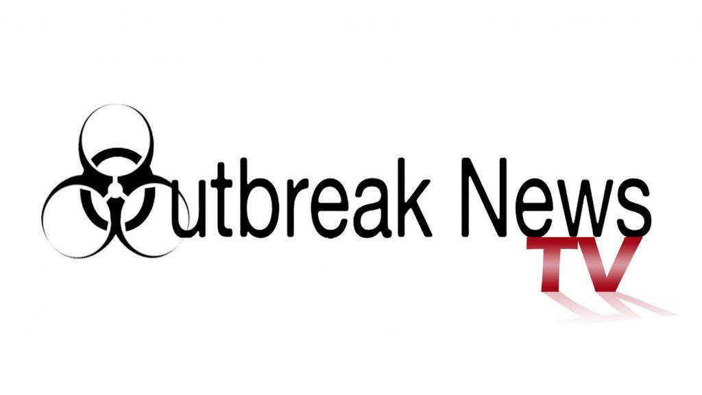 Outbreak News TV 1