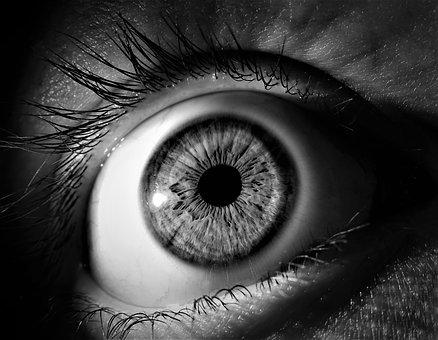 eye-3221498__340