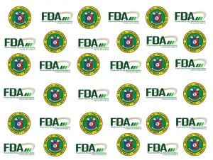 Image/Philippines FDA