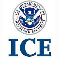 Image/ICE Facebook