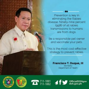 Image/Philippines DOH