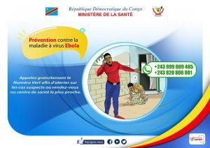 Image/DRC MOH