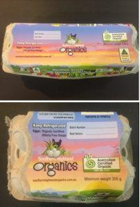 eggs/NSW Health